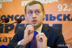 Пресс-конференция Александра Караваева. Екатеринбург, караваев александр