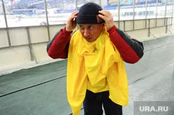 Хоккей в валенках. Челябинск., нациевский константин