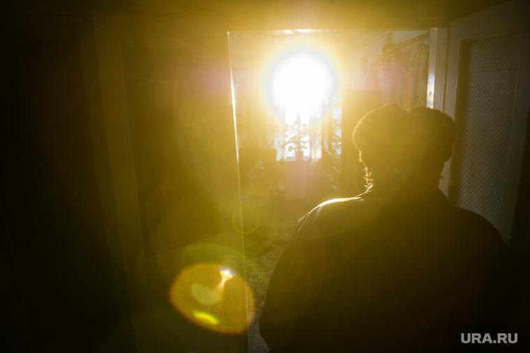 Поездка в Бутку, закат, пенсия, старость, нищета, солнце, тлен, светлая грусть