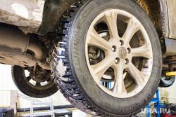 Автосервис. СТО. Мегион, ремонт машины, инструменты, колесо, автосервис, сто, детали