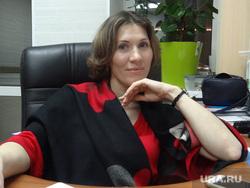 Адвокат Полина Тамакулова и депутат Александр Кочмарев Сысертская городская дума, тамакулова полина