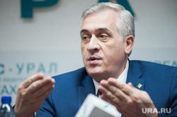 Пресс-конференция проходит в рамках VIII Евразийского экономического форума молодежи. Екатеринбург, силин яков