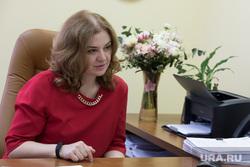 Интервью с Лилией Карпухиной. Екатеринбург, карпухина лилия