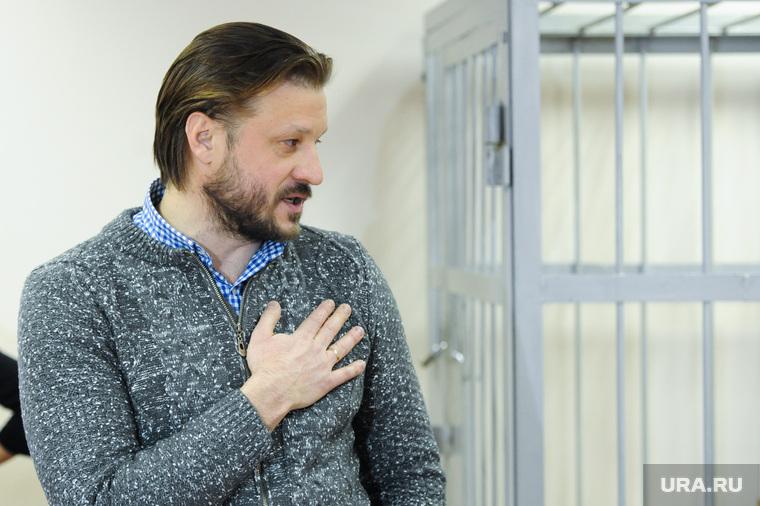 Суд над Николаем Сандаковым. Допрос свидетеля Андрея Колядина. Челябинск, сандаков николай, от души