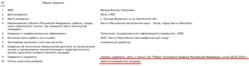 Пресс-конференция КПРФ в Интерфакс с участием Геннадия Зюганова. Москва, интерфакс, зюганов геннадий