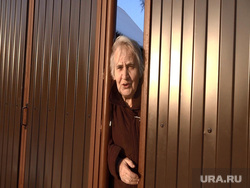 Реабилитационный центр Ключи и его жертвы похищение незаконное удержание, пенсионерка, старуха