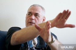 Сергей Доренко. Интервью. 20 мая 2014. Москва, доренко сергей
