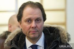 Кандидат в президенты России Владимир Жириновский в Екатеринбурге, сысоев владимир