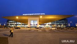 Новый терминал Пермского аэропорта Большое Савино. Пермь, аэропорт большое савино, здание, аэропорт пермь