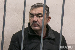 Судебное заседание по избранию меры пресечения Ильгизу Ильясову, ильясов ильгиз
