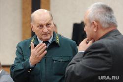 Совет по туризму Дубровский Челябинск, блинов виктор