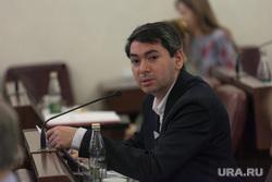 Заседание комитета по правам человека, посвященный обсуждению НКО. Москва, мельконьянц григорий, совет по правам человека