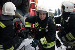 Пожарно-тактическое учение в рамках подготовки к Чемпионату мира по футболу FIFA 2018. Екатеринбург , пожарная охрана, пожарная служба, пожарные