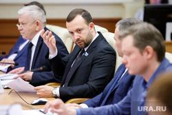Заседание комитета по региональной политике заксобрания СО по вопросу отмены прямых выборов мэра. Екатеринбург, коробейников алексей