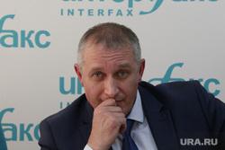 Пресс-конференция на тему Фестиваля воздухоплавания в Кунгуре. Пермь, глызин олег