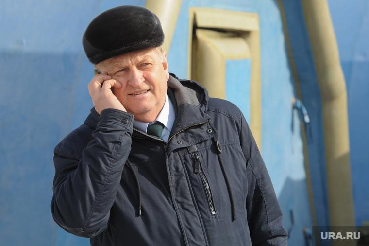 МЧС учения с московским генералом. Челябинск., блинов виктор
