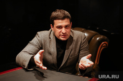 Интервью с экс-депутатом  Александром Телепневым. Пермь. , телепнев александр