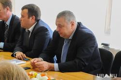Советский район совет депутатов. Челябинск., шумаков сергей