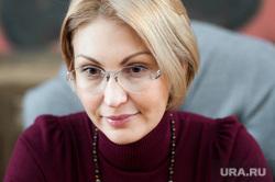 Интервью с Татьяной Флегановой. Екатеринбург , флеганова татьяна
