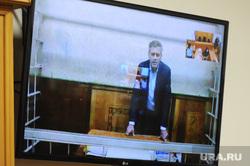 Апелляция в Челябинском областном суде по делу Константина Цыбко. Челябинск, цыбко константин