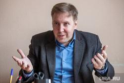 Кемерово. День 2ой. Интервью с Александром Коноваловым, жест двумя руками, коновалов александр