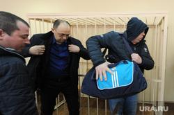 Приговор Сергею Мануйлову, бывшему директору СК Гринфлайт, в суде центрального района. Челябинск, мануйлов сергей