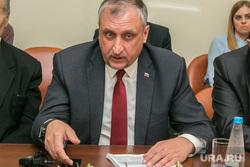 Комитет по экономической политике Курганской областной Думы. Курган, константинов александр