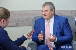 Интервью с Романом Путиным. Екатеринбург, путин роман
