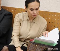 Обсуждение бюджета Свердловской области на 2018 год с бизнес-сообществом. Екатеринбург, казакова виктория