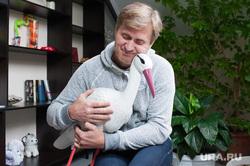 Интервью с Андреем Рожковым. Екатеринбург, объятия, аист, рожков андрей