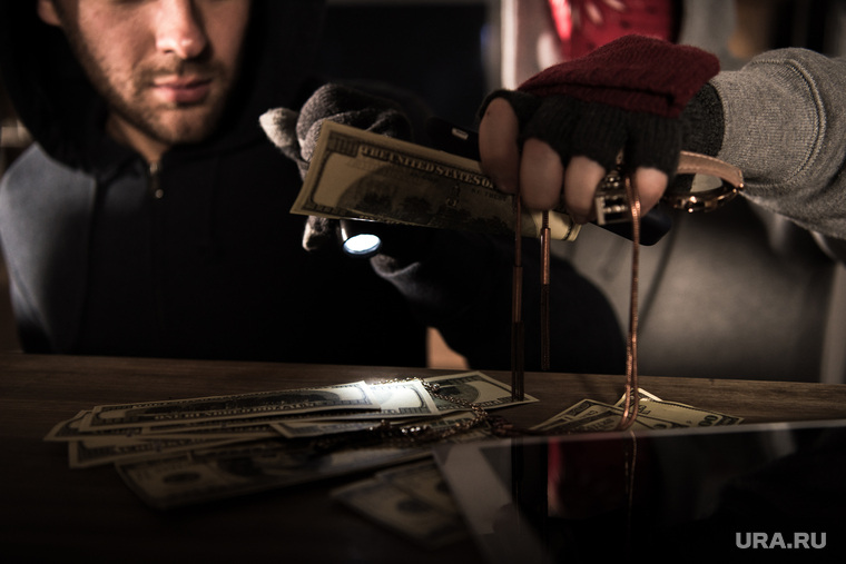 Клипарт depositphotos.com , преступление, вор, кража, вор в законе
