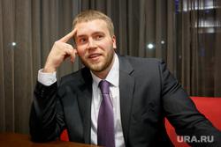 Интервью с Григорием Вихаревым, новым депутатом гордумы Екатеринбурга, вихарев григорий