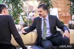 Интервью с Винеем Салданой, комиссаром ООН, региональным директором ЮНИЭЙДС по странам Восточной Европы и Центральной Азии. Москва, салдана виней