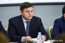 Заседание Совета межрегионального общественного движения «В защиту человека труда». Челябинск, квитка иван