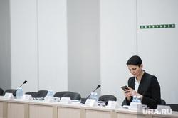 Совещание глав муниципалитетов Свердловской области на площадке МВЦ «Екатеринбург-ЭКСПО». Екатеринбург, рябцева жанна