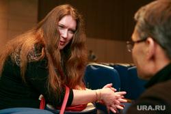 VI Международная конференция по ВИЧ\СПИД. Москва, лапицкая алиса