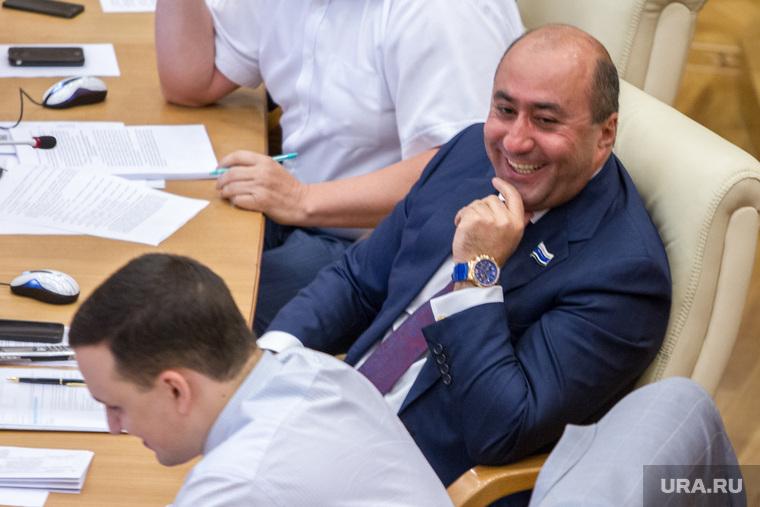 Заседание законодательного собрания Свердловской области. Екатеринбург, карапетян армен