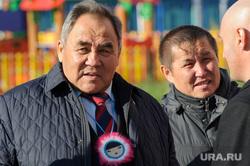 Поселок Тазовский, Новый Уренгой, Ямало-Ненецкий автономный округ, харючи сергей