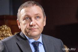 Андрей Гавриловский , гавриловский андрей