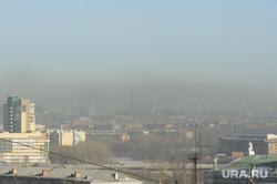 Смог над городом, НМУ. Экологическая катастрофа. Челябинск, дым, экология, воздух, атмосфера, смог над челябинском, нму