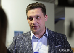 Антон Клепиков, вице-премьер Правительства Пермского края, клепиков антон