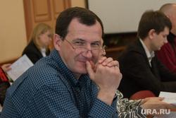 Отчет главы города Кургана перед депутатами городской Думы, назаренко илья