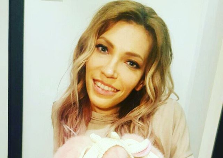 Самойлова Юлия, самойлова юлия