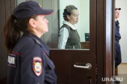 Процесс по делу «Бухты Квинс»: допрос Ларисы Ассоновой. Екатеринбург, полиция, пристав, ассонова лариса