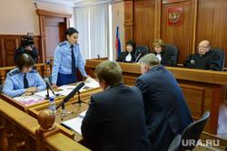 Цыбко Константин. Апелляция в челябинском областном суде. Челябинск, чеблакова галина