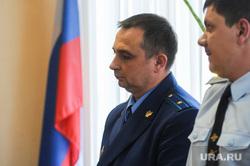 Арест криминального авторитета Рахмана Абдуллаева, в суде Центрального района. Челябинск, иванов игорь