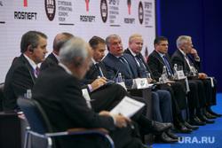 Санкт-Петербургский международный экономический форум. Второй день, панельные дискуссии. Санкт-Петербург, пмэф-2017