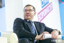 """Всероссийский форум """"Россия страна возможностей"""", первый день. Москва, якушев владимир"""