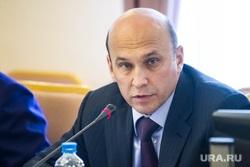 Комитет по бюджету, налогам и финансам Тюменской областной думы - прием Яшкина. Тюмень, сарычев сергей