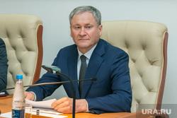 Отчет губернатора Курганской области Алексея Кокорина перед Депутатами Курганской областной Думы. Курган, кокорин алексей